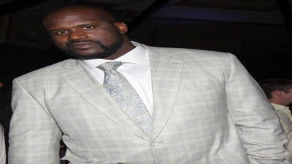 Shaq's Cheating Emails Revealed