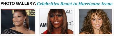 celebrities-tweeting-about-irene-launch-icon-1