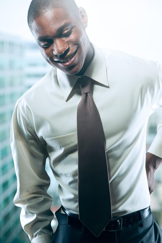 Attention Men: Take a Survey on Black Women Now!
