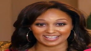 Must-See: Sneak Peek of Episode 4 of 'Tia and Tamera'
