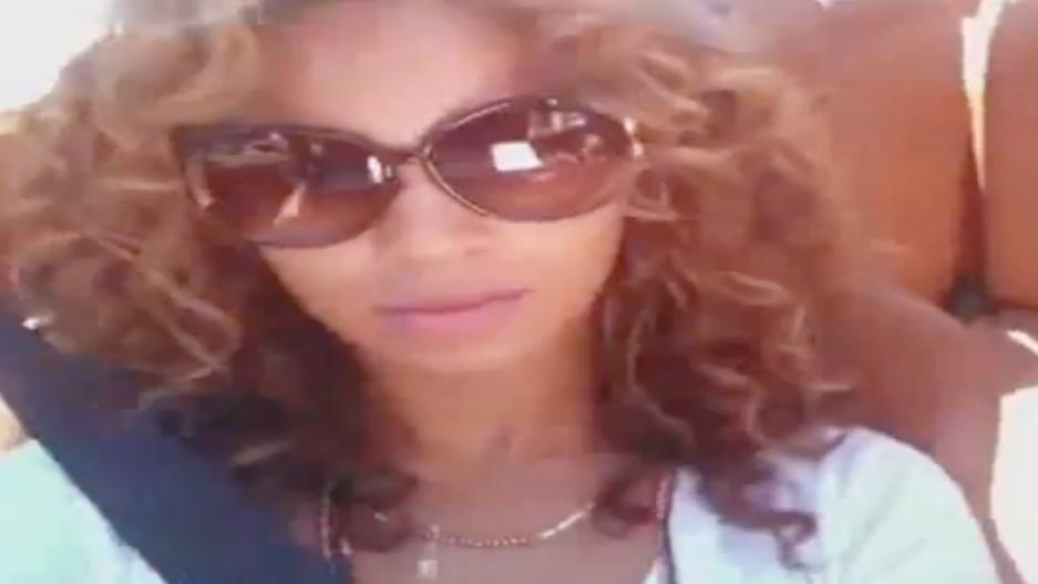 Must-See: Behind the Scenes of Beyonce's '4 Initmate Nights' Pt. 2