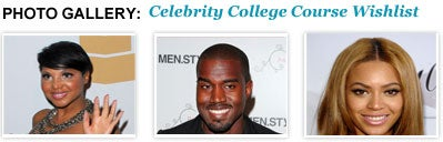 celebrity-teachers-launch-icon