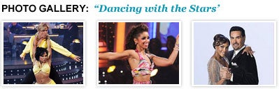 dancing-with-the-stars-launch-icon