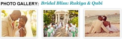 bridal-bliss-rukiya-qubi-launch-icon