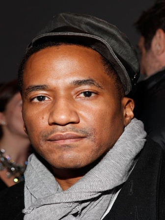 Q-Tip Becomes First Artistic Director of Hip-Hop at The Kennedy Center