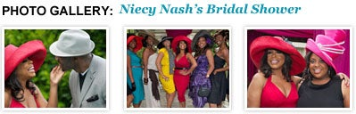 niecy-nash-bridal-shower_launch_icon