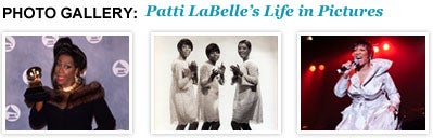 patti-labelle-life-in-pictures_launch_icon
