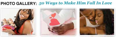 50-ways-to-make-him-fall-in-love-launch_icon