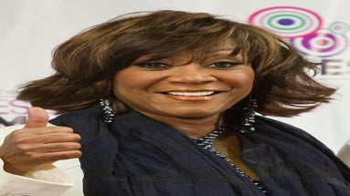Patti LaBelle, En Vogue Set for Super Bowl Concert Series