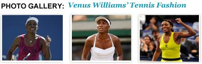venus-williams-launch-icon