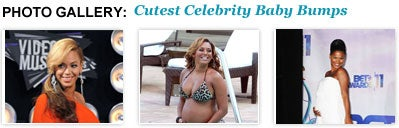 celebrity-baby-bumps-launch-icon