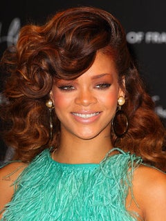 Rihanna Sues Beverly Hills Homeowner for $7M Mansion