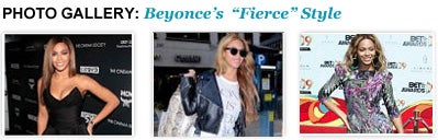 beyonce-style-file-launch-icon