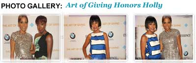 holly-robinson-peete-art-of-giving-launch-icon
