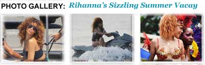 rihanna_sizzling_summer_vacation_launch_icon
