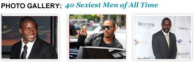 40-sexiest-men-all-time-launch-icon