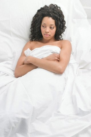 10 Signs Your Sex Life Needs a Makeover