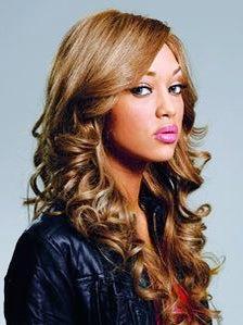 Hot Hair: The Sexiest Salon Styles