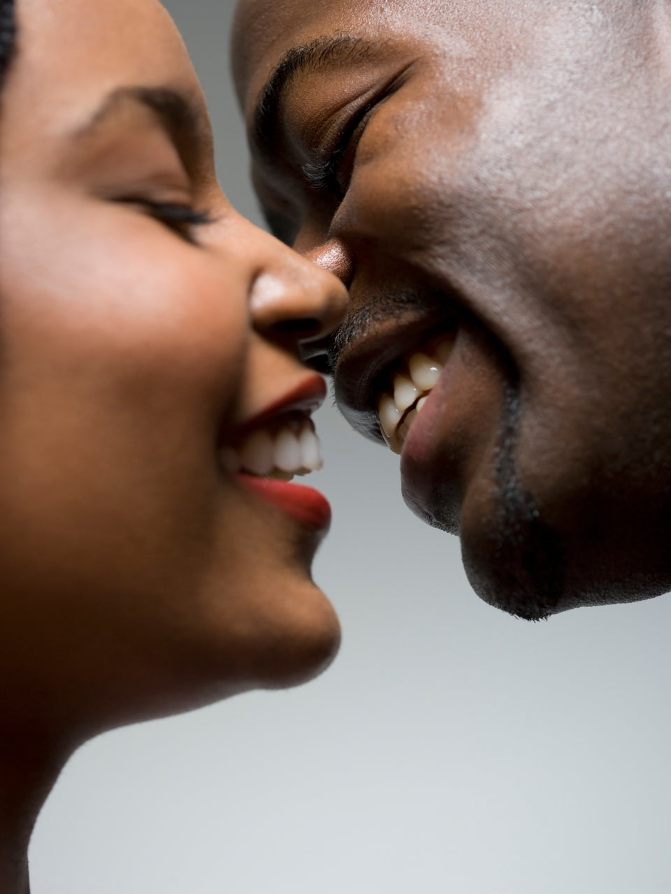 10 Ways to Say 'I Love You'