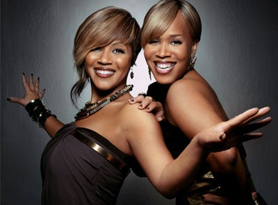 marymary-winning-400.jpg
