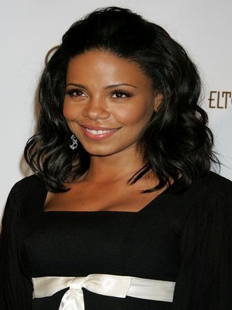 5 Questions for Sanaa Lathan on 'Contagion'