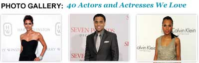 40_actors_actresses_we_love_launch_icon