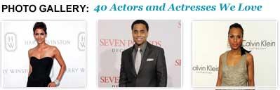 40_actors_actresses_we_love_launch_icon