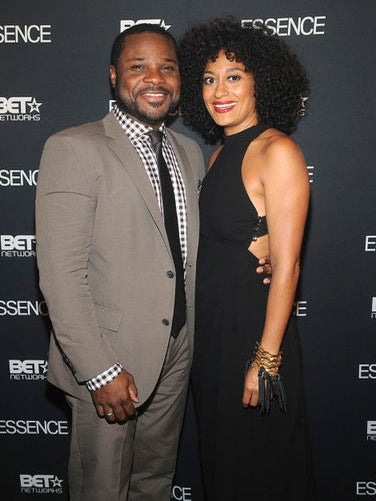 ESSENCE and BET Honor Tracee Ellis Ross