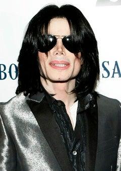 MJ 'Tribute' Ticket Holders Upset Over New Discounts