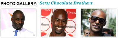 sexy-hot-chocolate-brothers_launch_icon