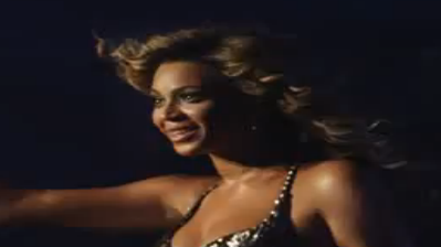 Must-See: Behind the Scenes of Beyonce's '4 Initmate Nights' Pt. 4