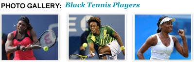 black-tennis-players-launch-icon