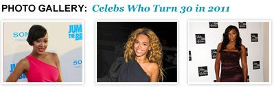 celebs-who-turn-30-launch-icon