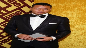Coffee Talk: Terrence Howard Goes on Voicemail Tirade