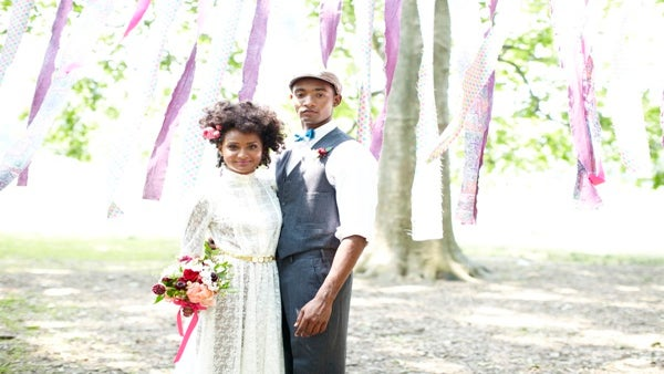 Wedding Trend of the Week: One-of-a-Kind Elopements