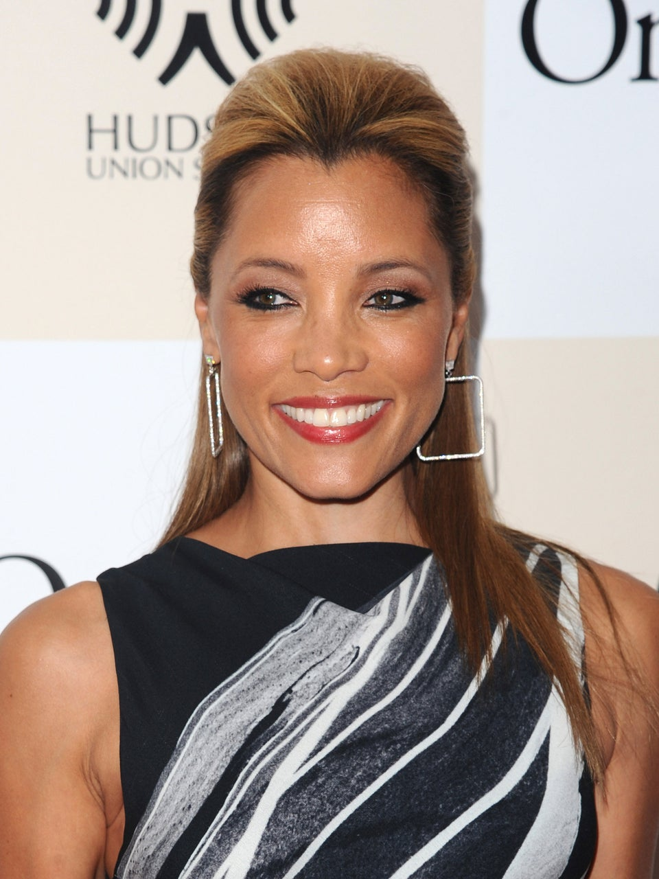 Michael Michele Gears Up to Star in 'Gossip Girl'