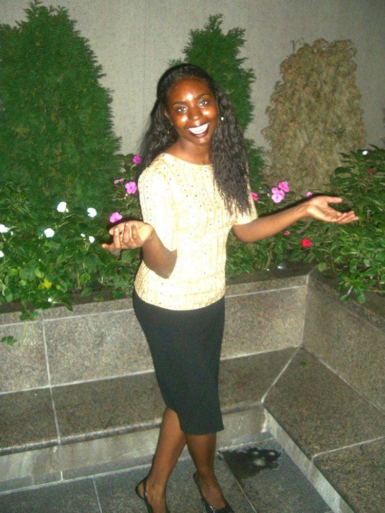 NYFW Spring 2012: The Fashionista Diaries, Day 3