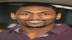 Ron Artest Changes His Name, Rehearses for 'Dancing with the Stars'