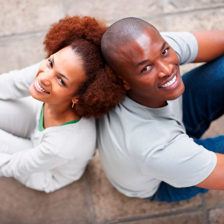 Modern Day Matchmaker: What Not to Do If You're Looking for Love