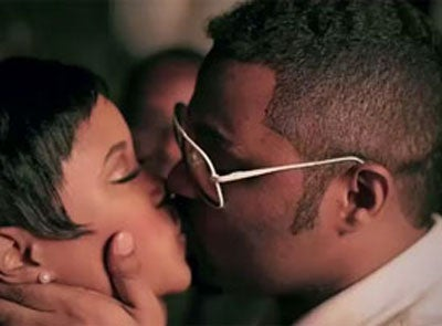 Must-See: Musiq Addresses Breast Cancer in New Video, 'Yes'
