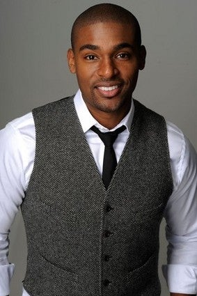 Modern Day Matchmaker: Exclusive Interview with Matchmaker Paul Carrick Brunson