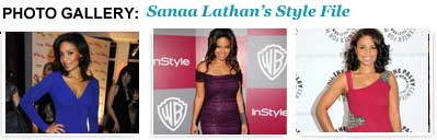 sanaa-lathan-style-file_launch_icon