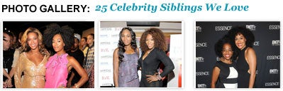celebrity-siblings-launch-icon