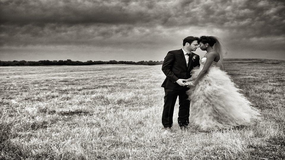 Bridal Bliss: Worth the Wait