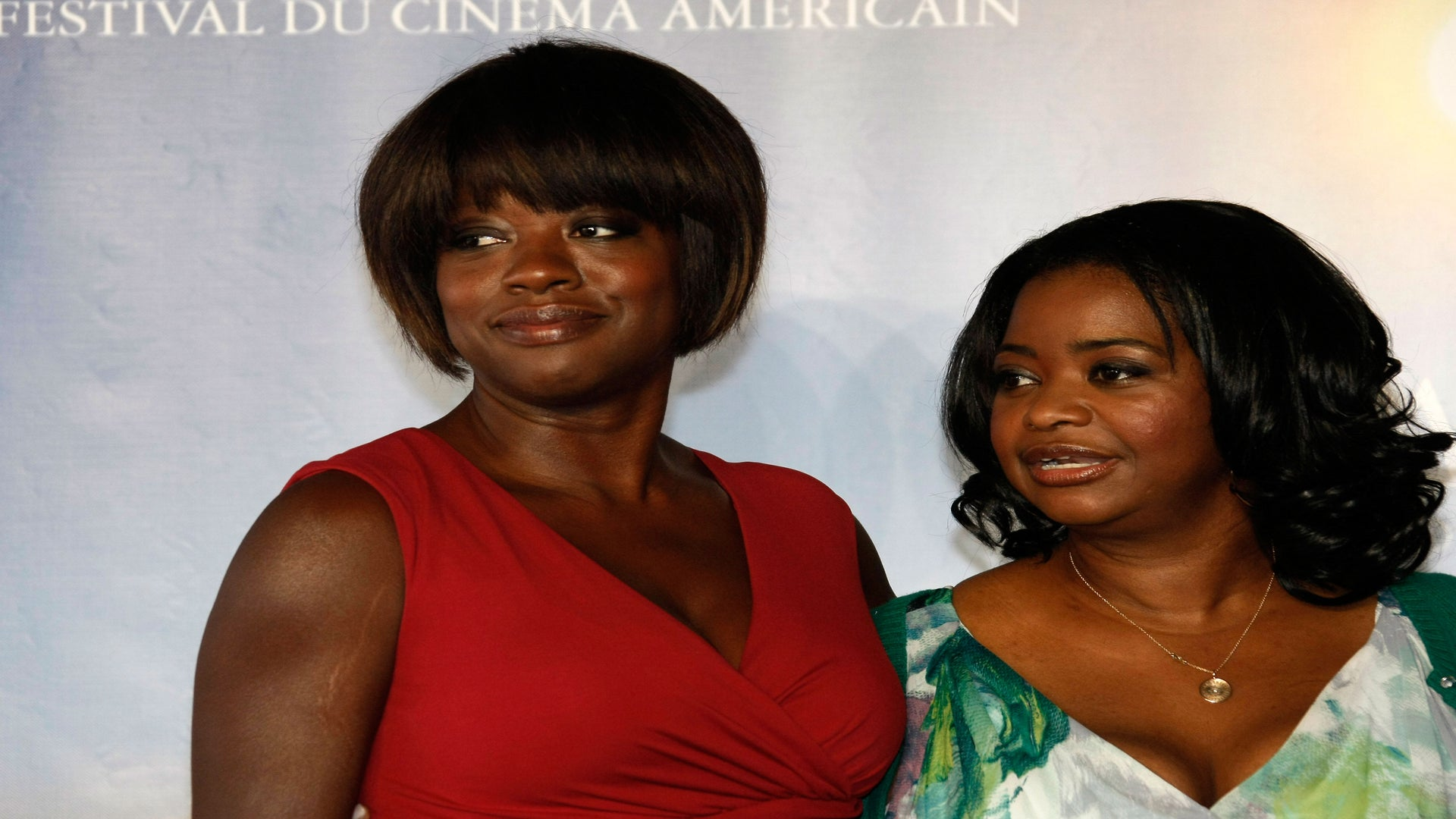 'The Help' Cast to Receive Ensemble Acting Award