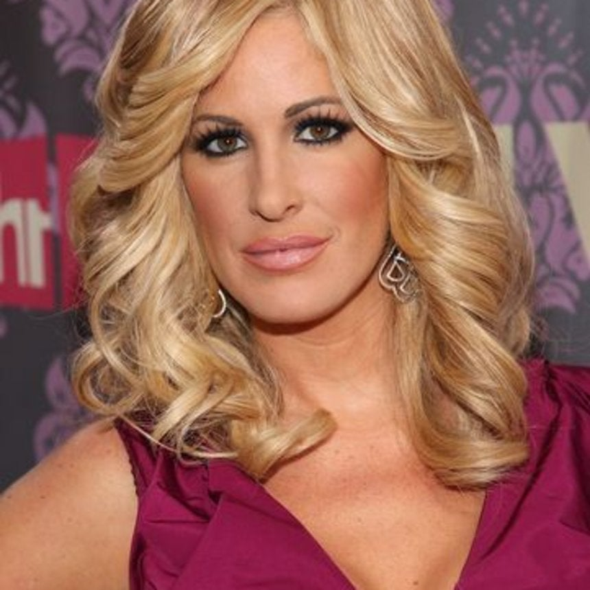 Is Kim Zolciak Getting Her Own Spin-Off Show?