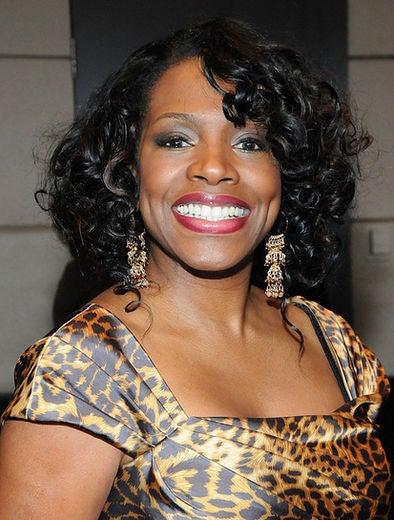 Sheryl Lee Ralph Announces 2011 DIVAS Simply Singing Lineup