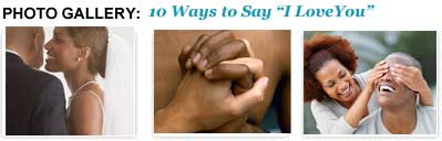 10-ways-to-say-i-love-you-launch-icon