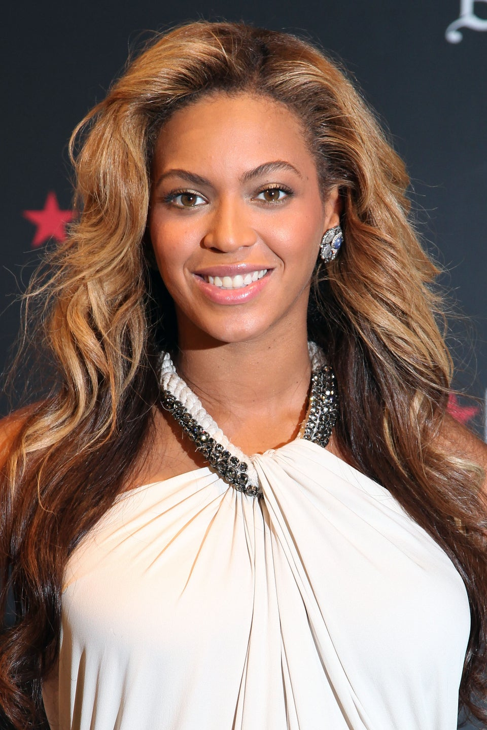 Coffee Talk: Beyonce's Pregnancy Was 2011's Top Twitter Moment