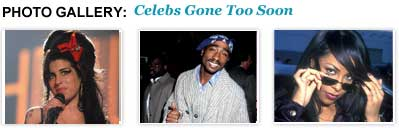 celebs_goon_too_soon_launch_icon